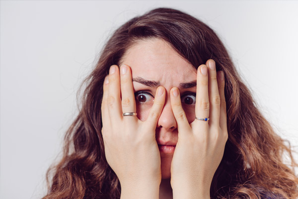 Ten Tips for Controlling Bad Breath