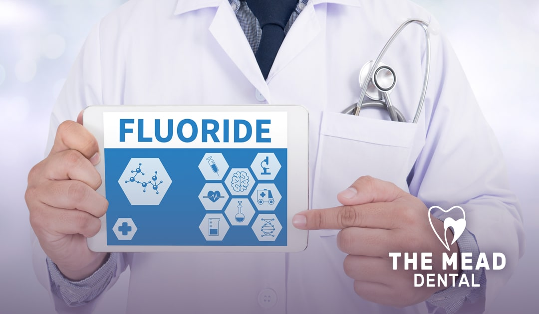 Is Fluoride Bad For You? Everything You Need to Know